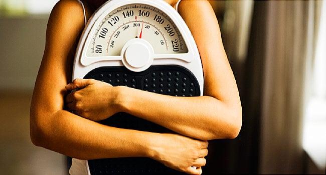 comment-maigrir-vite