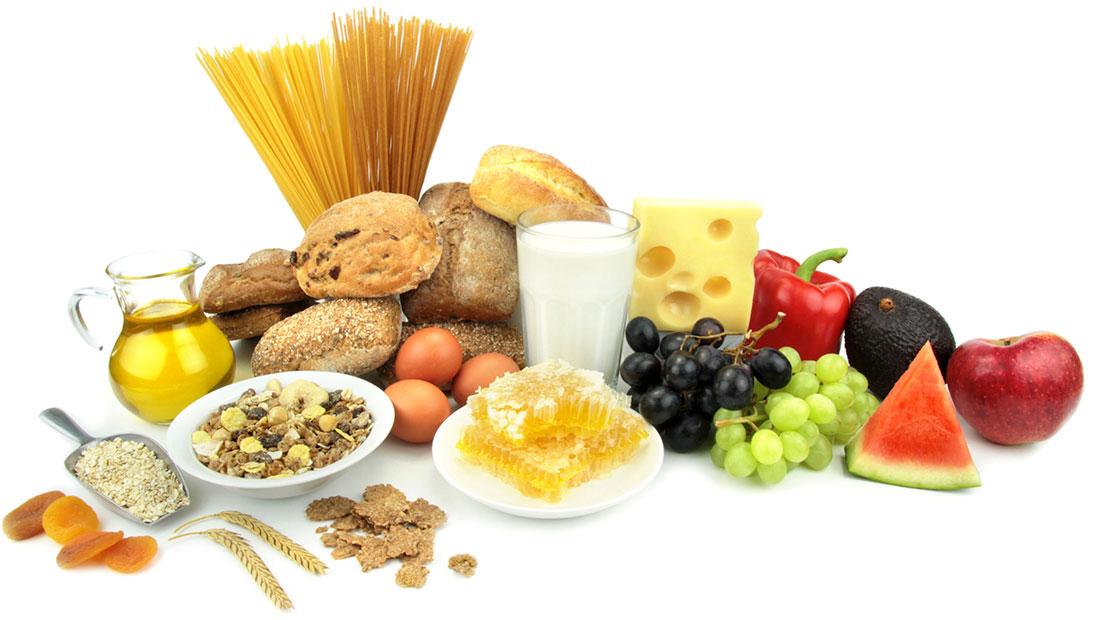 Coupe faim puissant et efficace 7 fa ons pour tromper la faim et maigrir - Coupe faim puissant redasan ...