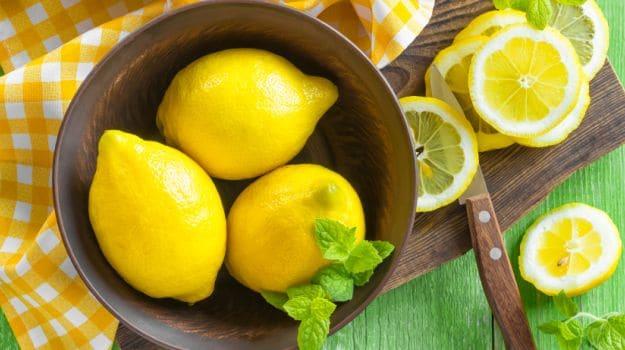 citron-pour-maigrir