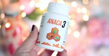 pilule-minceur-anaca3