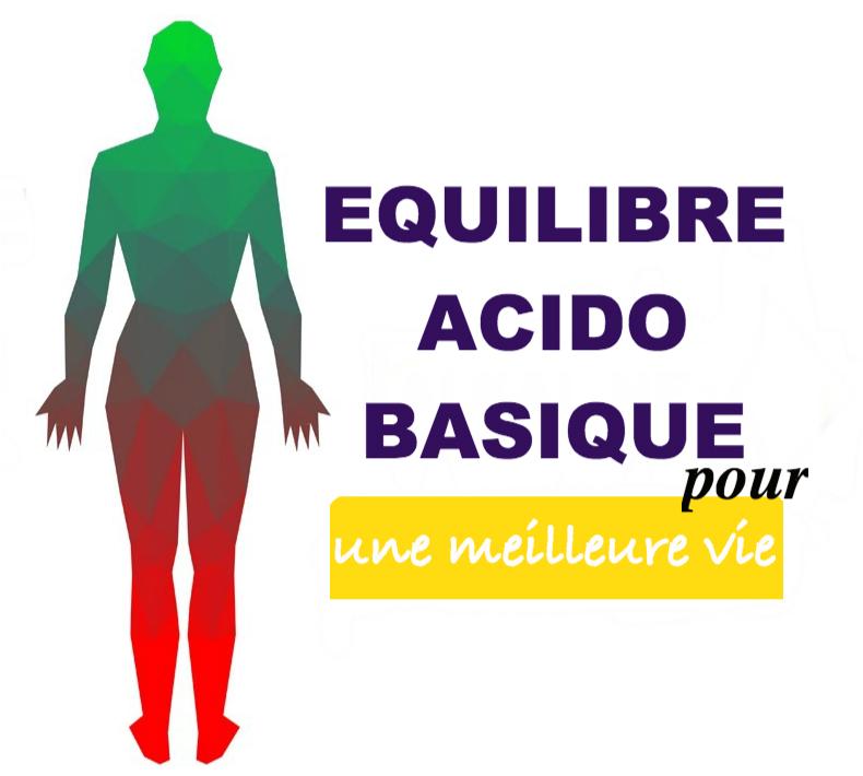 équilibre-acido-basique