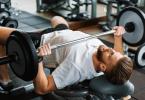 meilleur-banc-musculation