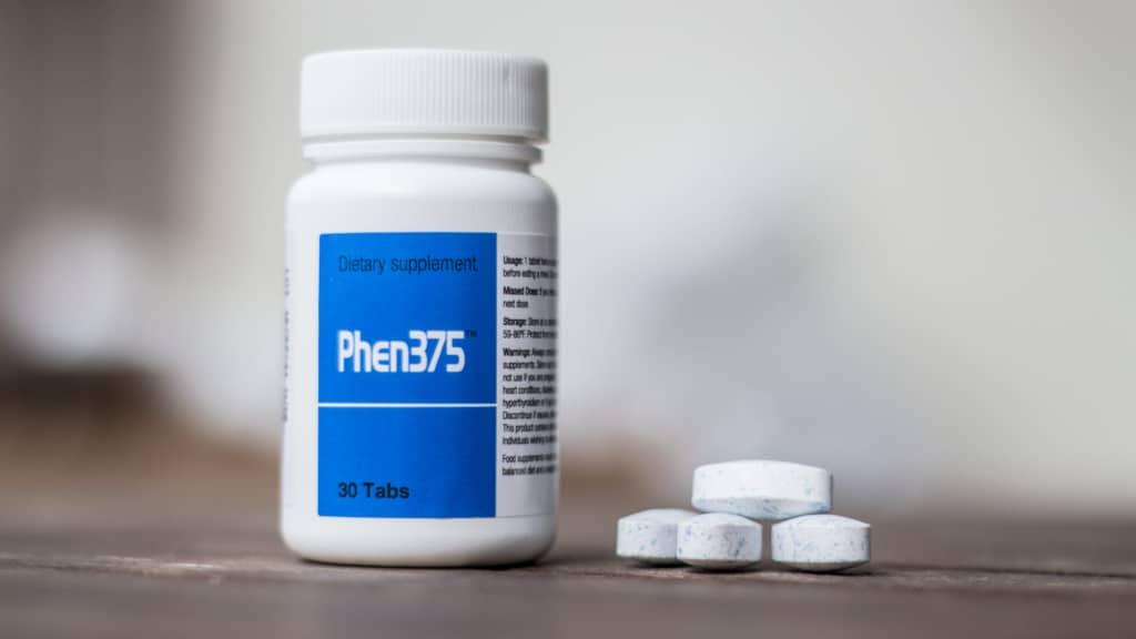 pilule-minceur-phen375