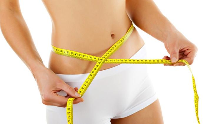 wrap-minceur-perdre-poids