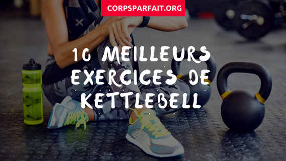 exercice-kettlebell