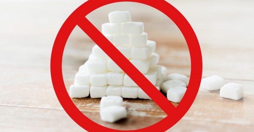sans-sucre