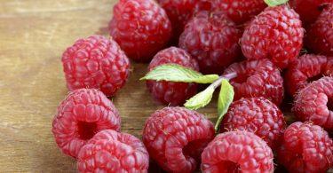 cetone-framboise-fruit