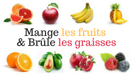 fruit-perdre-ventre