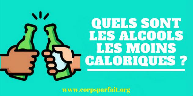 alcool-le-moins-calorique