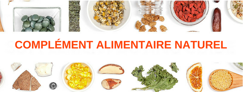 complement-alimentaire-naturel