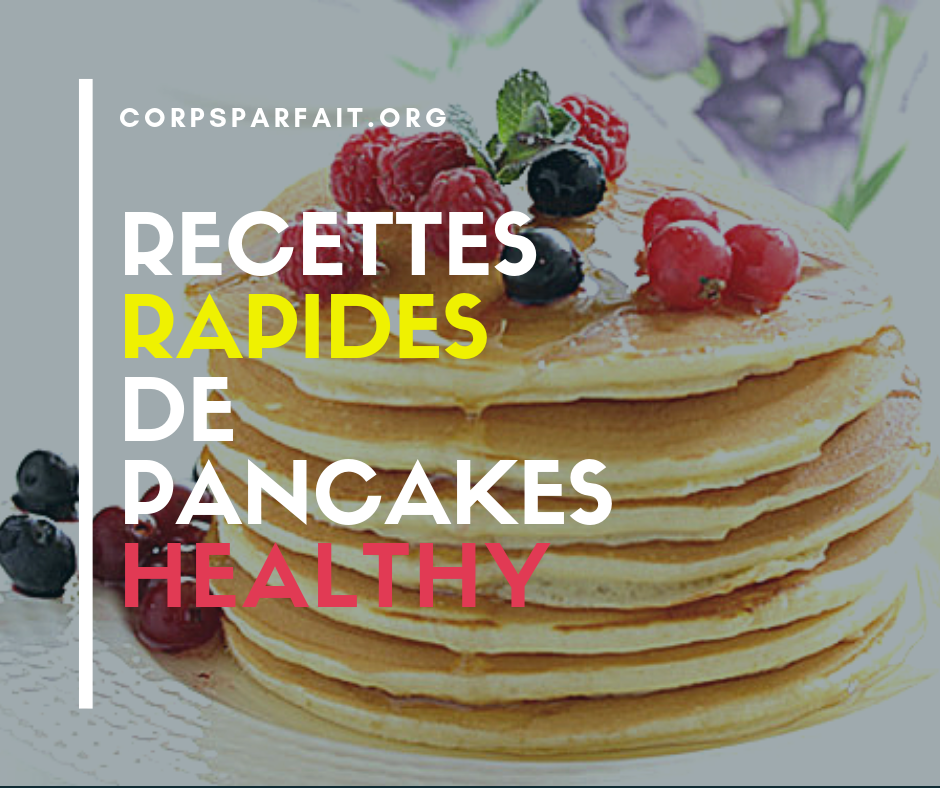 pancakes-healthy