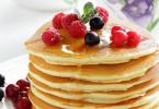 pancakes-rapide-healthy