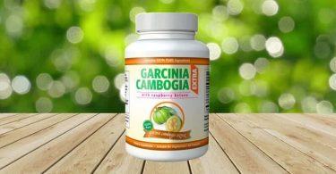 pilule-garcinia-cambogia-extra