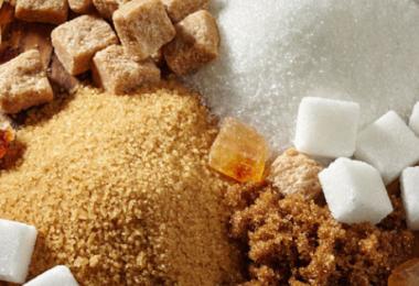 sucre-diabete