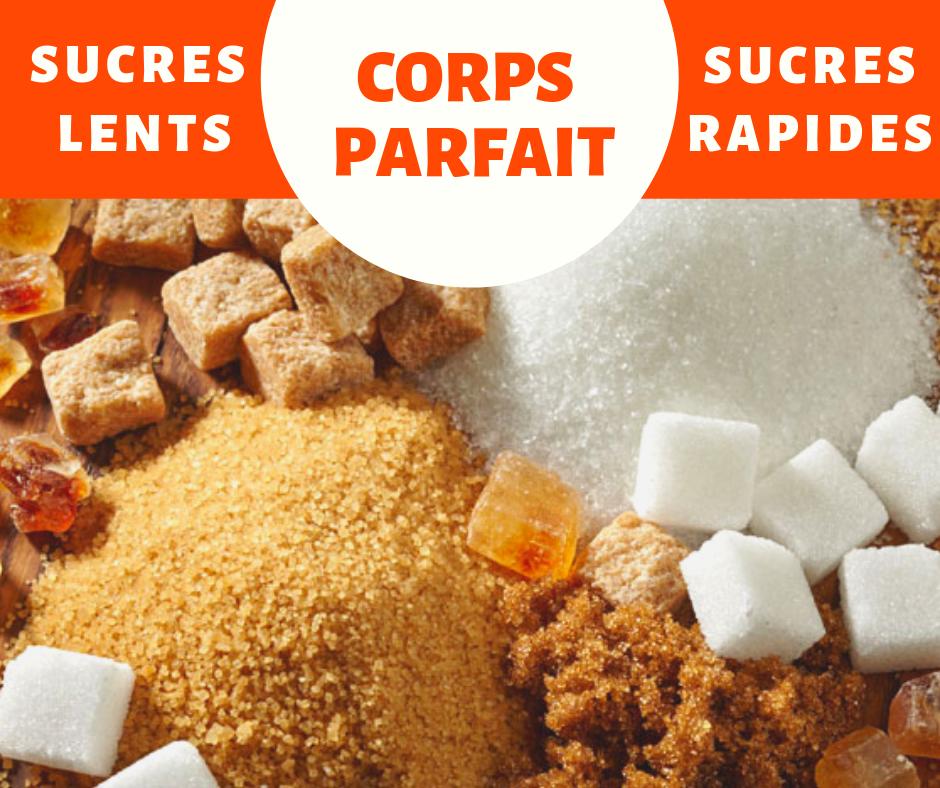 sucre-diabetique