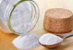 bicarbonate-de-sodium