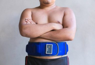 ceinture-abdominale