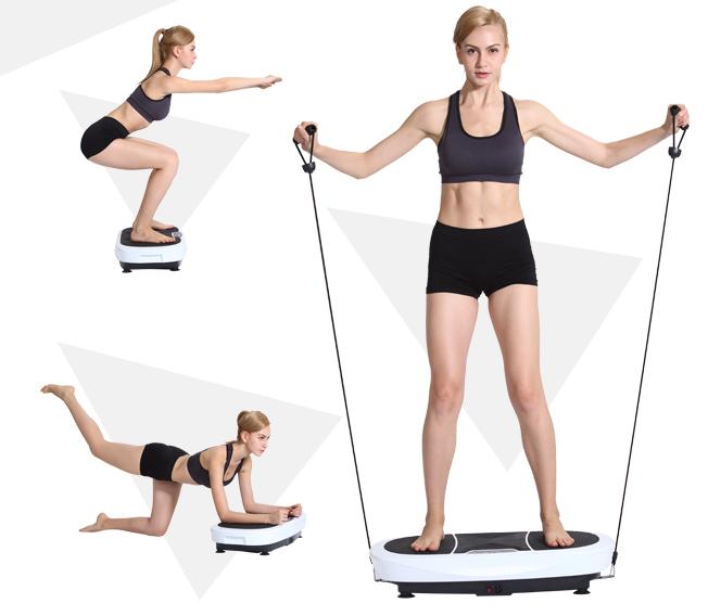 plateforme-vibrante-exercices