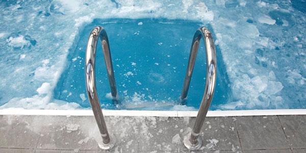 piscine-maigrir-froid